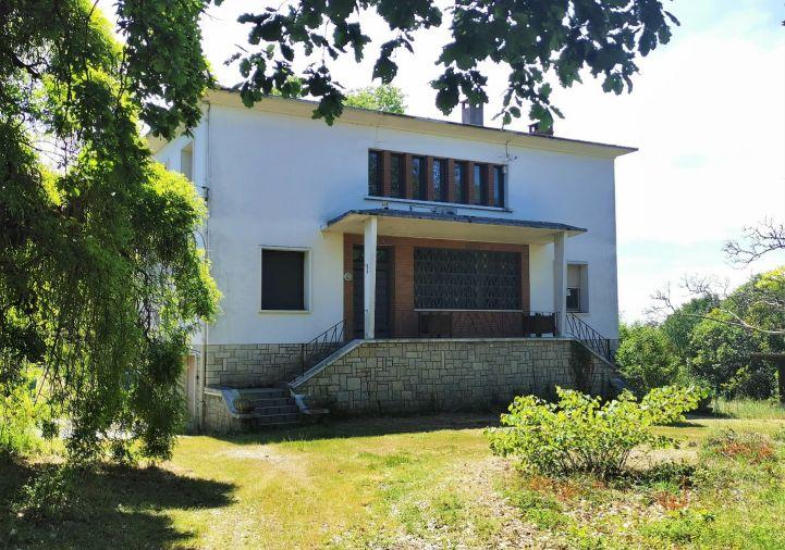 A vendre Maison Montauban | Réf 1202345770 - Selection immobilier