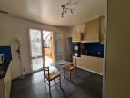 A vendre  Montauban   Réf 1202345888 - Selection habitat
