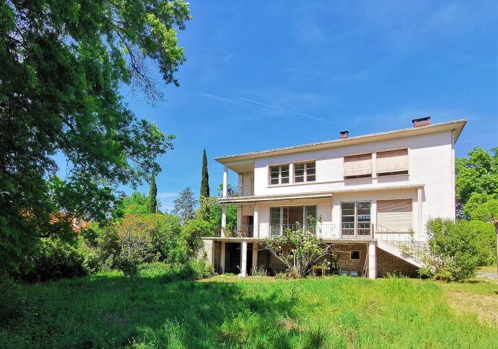 A vendre Maison Montauban | Réf 1202345981 - Selection immobilier