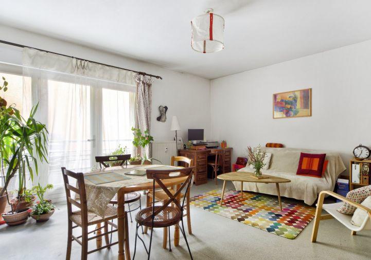 A vendre Appartement en résidence Montauban   Réf 1202346009 - Selection habitat