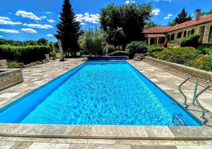 For sale Maison Cordes-sur-ciel   R�f 1202346046 - Selection habitat