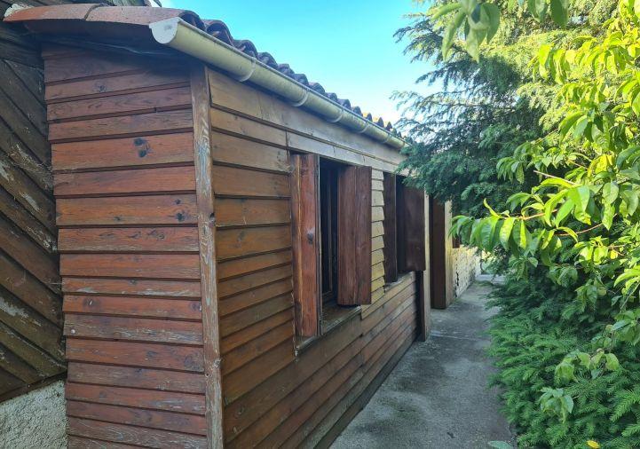 For sale Maison en bois Saint Antonin Noble Val | R�f 1202346102 - Selection habitat