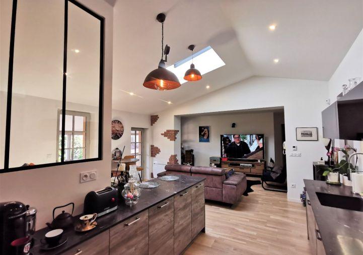 A vendre Appartement Montauban | Réf 1202346191 - Selection immobilier