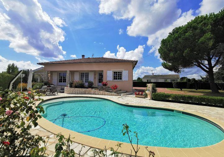A vendre Maison Montauban | Réf 1202346468 - Selection immobilier