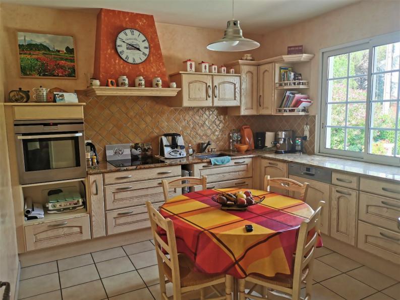 A vendre  Montauban | Réf 1202346468 - Selection immobilier