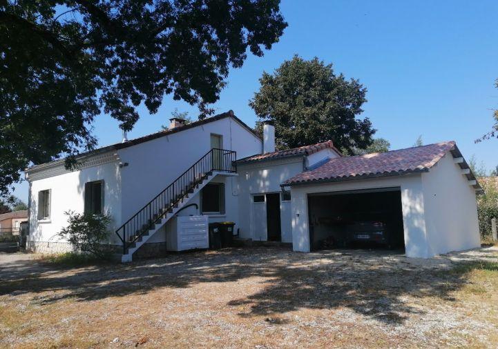 For sale Maison individuelle Monteils | R�f 1202346474 - Selection habitat