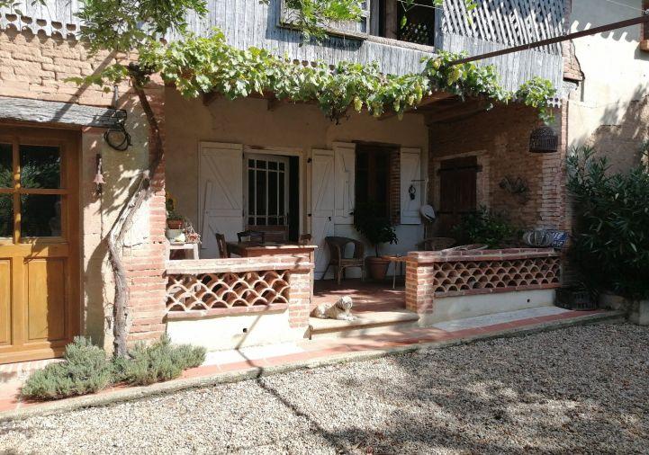 A vendre Maison de caractère Les Barthes | Réf 1202346497 - Selection habitat