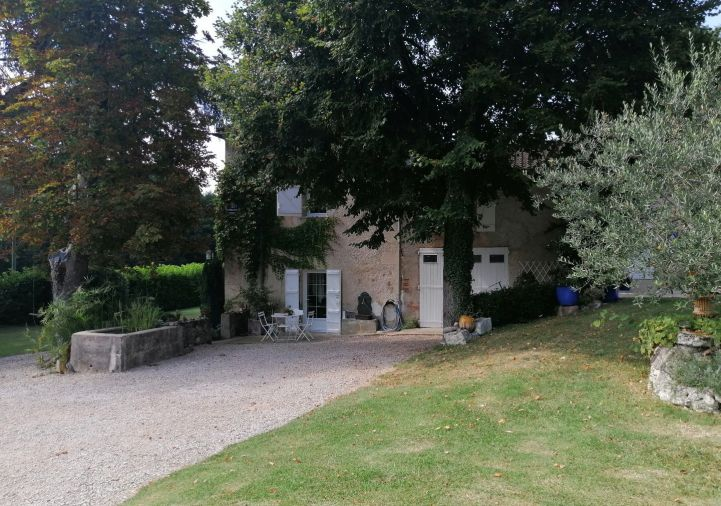 For sale Maison de caract�re Valence D'agen | R�f 1202346504 - Selection habitat
