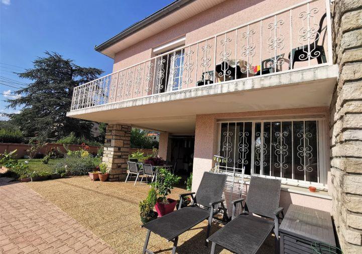 A vendre Maison de ville Montauban | Réf 1202346512 - Selection immobilier