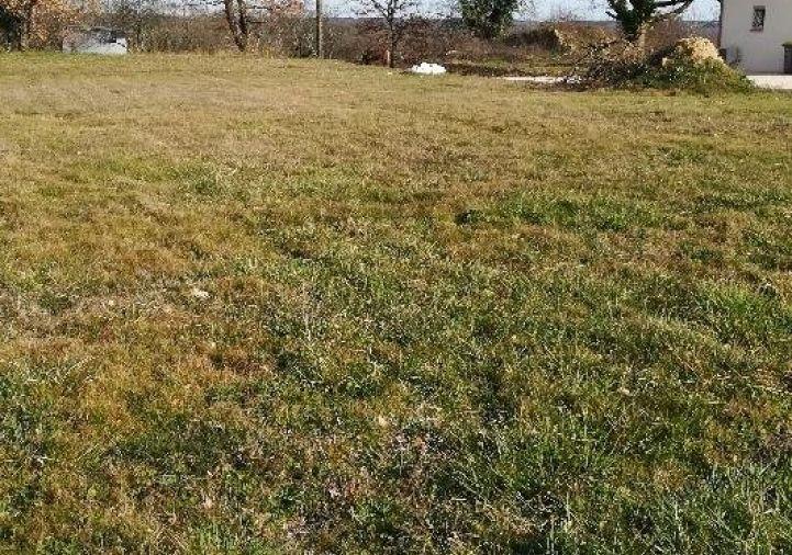 A vendre Terrain constructible Montauban | Réf 1202346682 - Selection immobilier