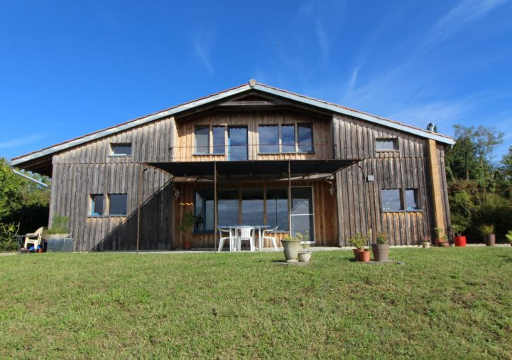 A vendre Maison Montauban | Réf 1202346789 - Selection habitat
