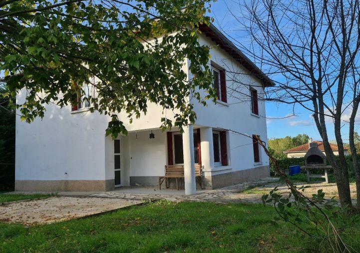 A vendre Maison Caussade | Réf 1202346795 - Selection habitat
