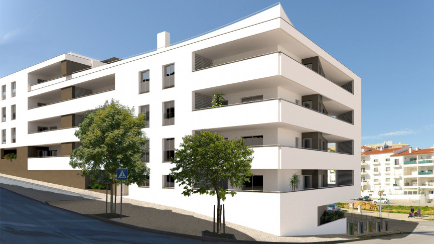 A vendre Lagos 1202434102 Selection habitat portugal