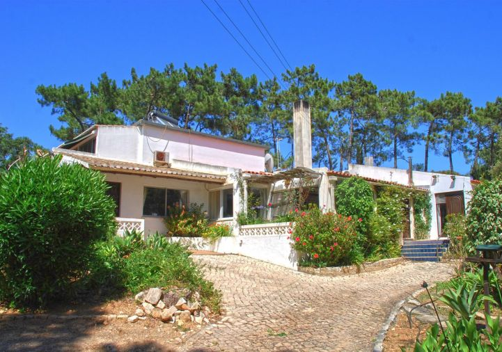 A vendre Lagos 1202434127 Selection habitat portugal