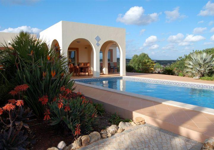 A vendre Barao De S. Miguel 1202434147 Selection habitat portugal