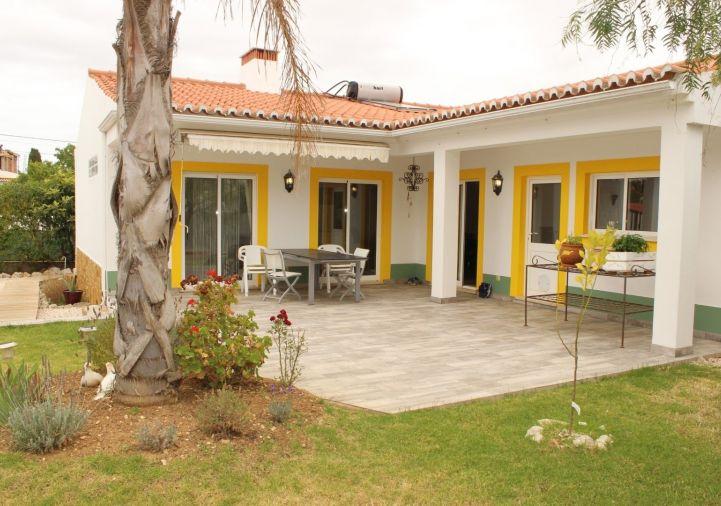 A vendre Luz 1202434152 Selection habitat portugal