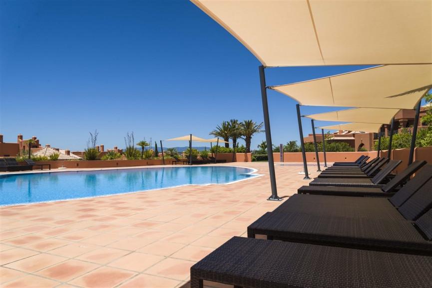 A vendre Silves 1202434160 Selection habitat portugal