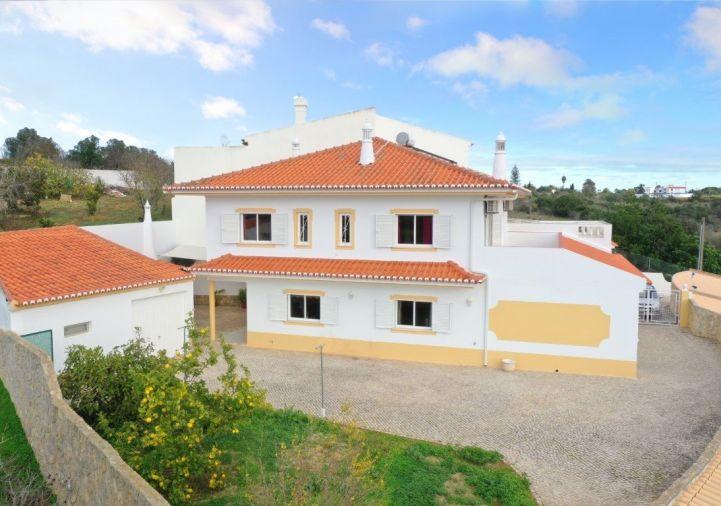 A vendre Lagos 1202442444 Selection habitat portugal