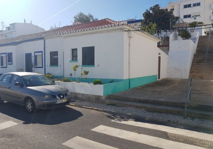 A vendre Lagos 1202442464 Selection habitat portugal
