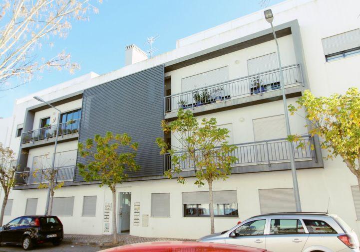 A vendre Tavira 1202442602 Selection habitat portugal