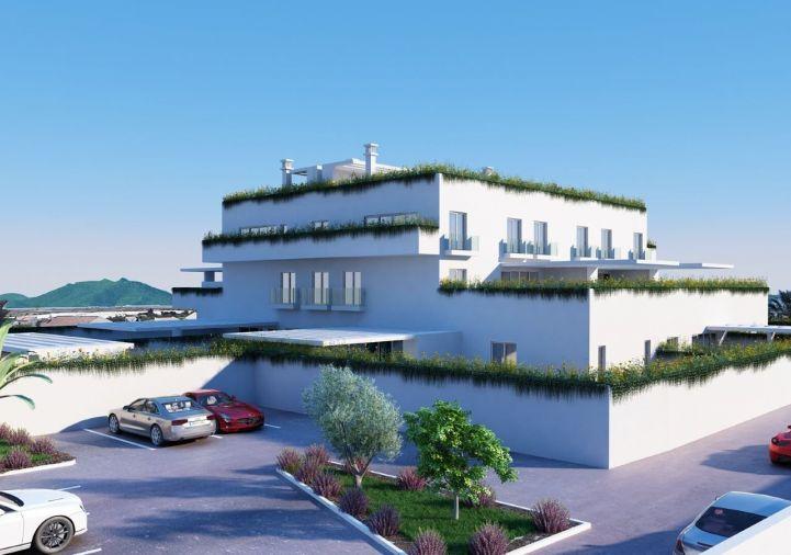 A vendre Tavira 1202442604 Selection habitat portugal