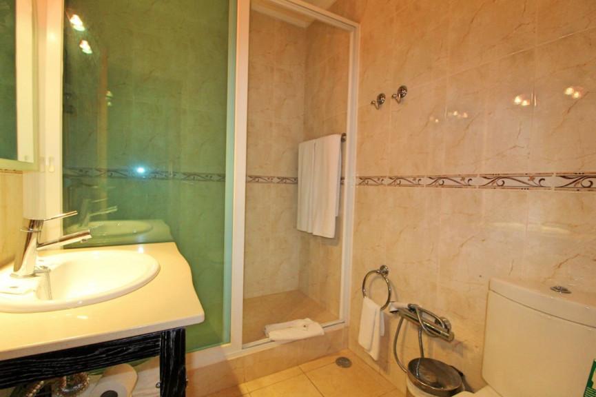 A vendre Monte Gordo 1202442618 Selection habitat portugal