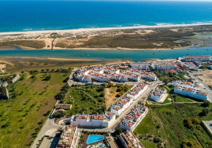 A vendre Tavira 1202442620 Selection habitat portugal