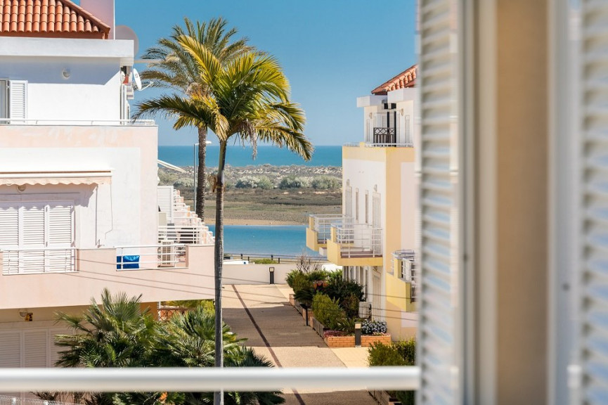 A vendre Tavira 1202442620 Selection habitat portugal