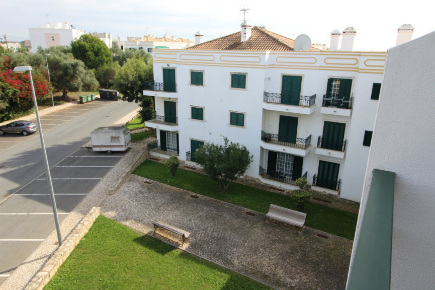 A vendre Tavira 1202442667 Selection habitat portugal
