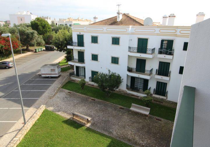 A vendre Tavira 1202442667 Selection habitat portugal