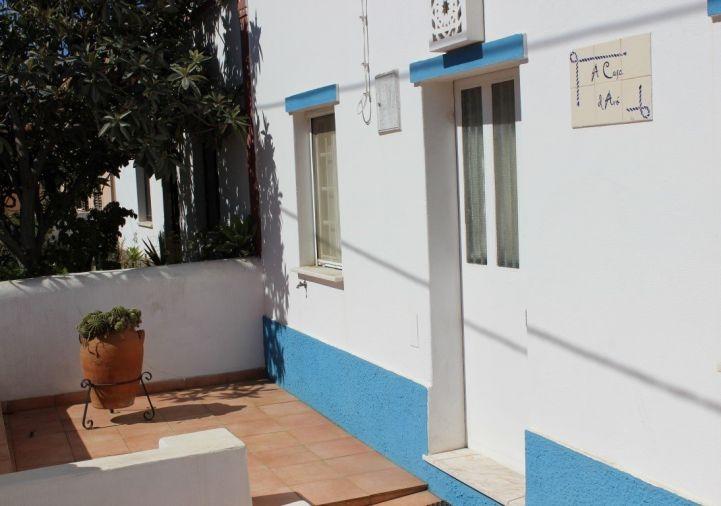 A vendre Lagos 1202442775 Selection habitat portugal