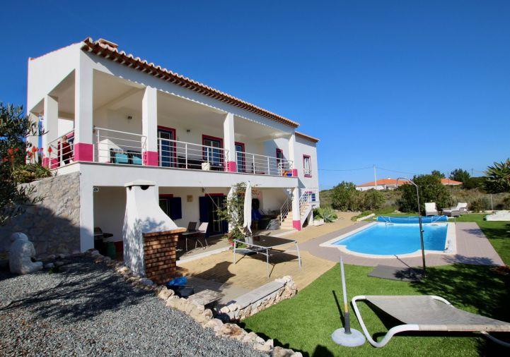 A vendre Aljezur 1202443013 Selection habitat portugal