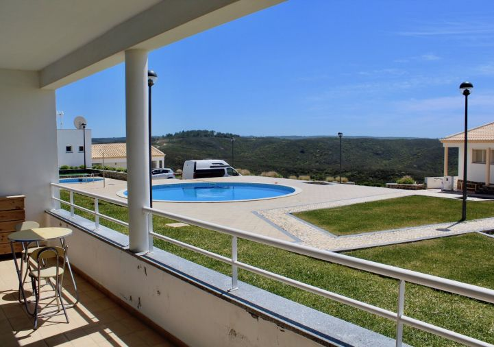 A vendre Arrifana 1202443014 Selection habitat portugal