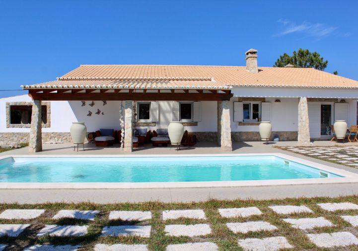 A vendre Aljezur 1202443018 Selection habitat portugal