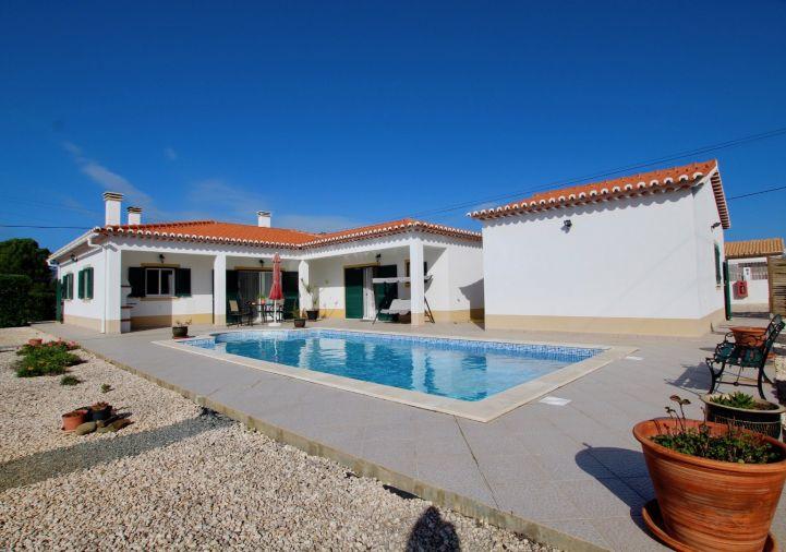A vendre Aljezur 1202443024 Selection habitat portugal