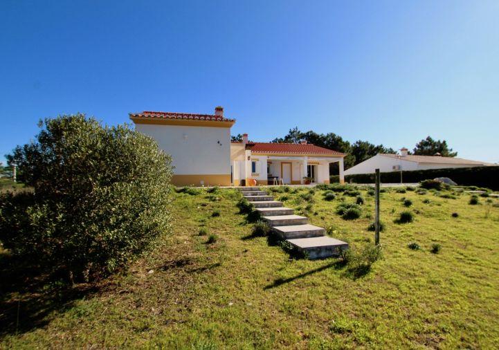 A vendre Aljezur 1202443026 Selection habitat portugal