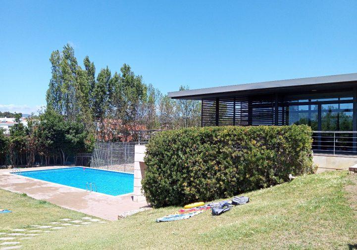 A vendre Cascais-manique De Baixo  1202443030 Selection habitat portugal