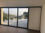 A vendre Sintra-azoia 1202443045 Selection habitat portugal