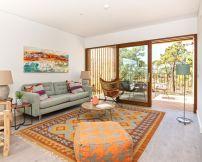 A vendre Troia 1202443048 Selection habitat portugal