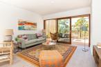 A vendre  Troia   Réf 1202443048 - Selection habitat portugal