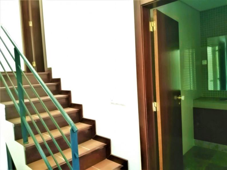 A vendre Sesimbra 1202443068 Selection habitat portugal