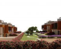 A vendre  Cascais | Réf 1202443069 - Selection habitat portugal
