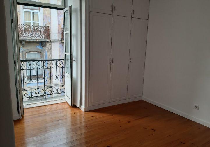 A vendre Lisbonne 1202443089 Selection habitat portugal