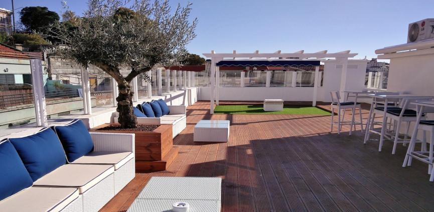 A vendre Lisbonne 1202443092 Selection habitat portugal