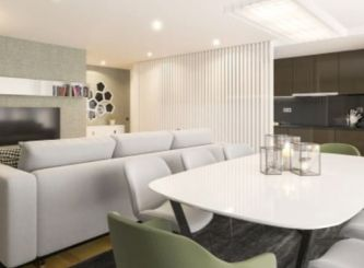 A vendre Appartement Lisbonne | Réf 1202443107 - Portail immo