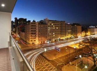 A vendre Lisbonne 1202443108 Portail immo