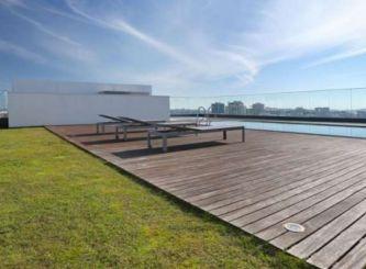 A vendre Appartement en résidence Lisbonne | Réf 1202443110 - Portail immo