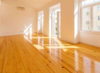 A vendre Appartement Lisbonne | Réf 1202443111 - Portail immo