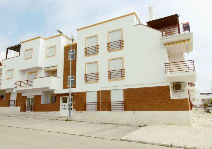 A vendre Tavira 1202443126 Selection habitat portugal