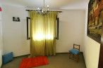 A vendre Tavira 1202443134 Selection habitat portugal